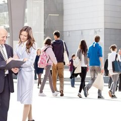 מה חשוב לבדוק בטרם שוכרים איש מקצוע?