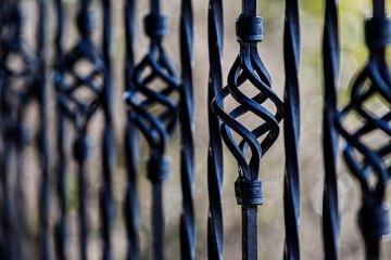 גדרות אלומיניום – המדריך ליתרונות וסוגי הגדרות