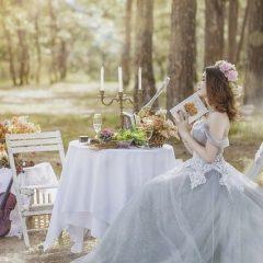 טיפים להפקת חתונות
