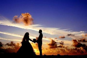 למי מתאים שירות הפקה של חתונות?