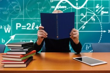 בוחרים את מסלול הלימודים